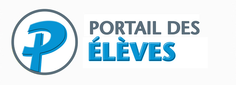 portail eleves