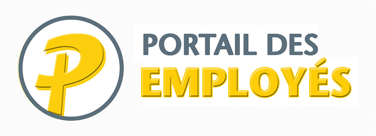 portail employees