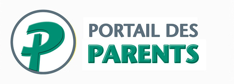 portail parents