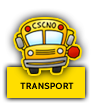 cscno transport