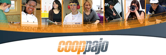 coop pajo