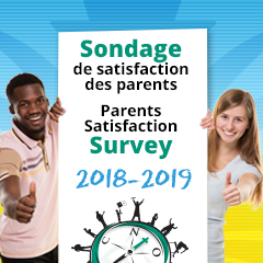 WebCSCNO 240 X 240 Sondage Parents2